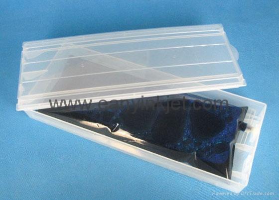 外挂墨袋式供墨系统用于Mimaki JV3 JV4 JV5 JV22 JV33 TS3 TS5 CJV30 JV34 4