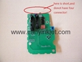 core chip board for Videojet 1210 1220 1510 1520 1610 1620 1710 printer 3
