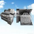 Bulk ink system for Epson Surecolor