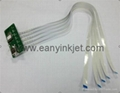chip decoder for Epson SC30600 SC50600