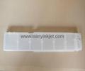 refillable cartridge for Epson Surecolor T3000 T5000 T7000 series printer
