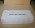 refillable cartridge for Epson Surecolor SC30600 SC50600 SC70600 series printer