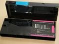 UV ink cartridge for  EPSON 4880 4800 4450 4400 4000 7600 9600 3