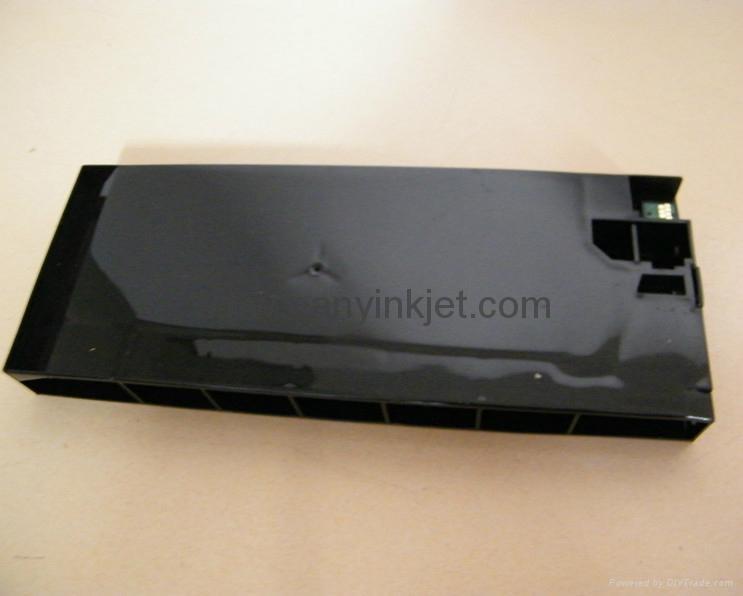UV ink cartridge for  EPSON 4880 4800 4450 4400 4000 7600 9600 4