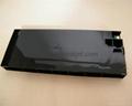 UV ink cartridge for  EPSON 4880 4800 4450 4400 4000 7600 9600