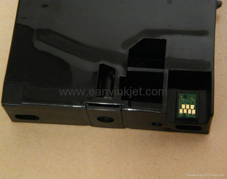 UV ink cartridge for  EPSON 4880 4800 4450 4400 4000 7600 9600 5