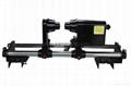 paper auto take up system for Roland SJ/FJ/SC 540/640/740,VP540 Series printer