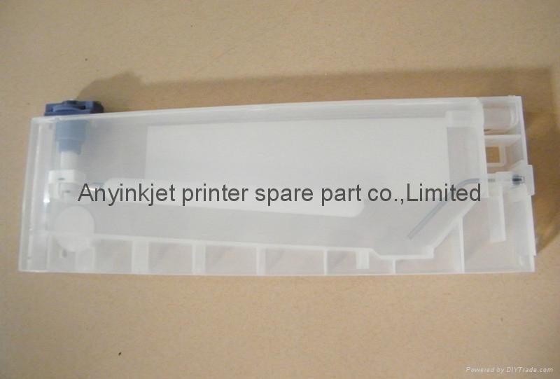 六色供墨系统用于罗兰Roland 武藤Mutoh 御牧Mimaki 写真机/大幅面打印机 5