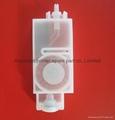 printer damper for MIMAKI JV33/Mimiaki JV5
