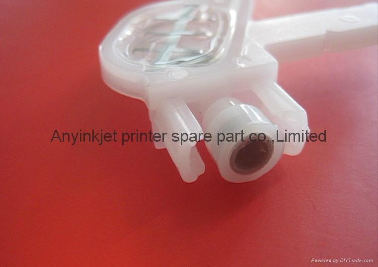 爱普生 Epson 7600  9600大幅面打印机墨囊 写真机墨囊 4