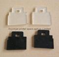 printer wiper for Roland SJ540/740,Mimaki JV4/JV3