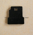 small wiper for Mutoh RJ8000/RJ8100