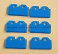 printer wiper for Mimaki JV5 JV33 Mutoh1204 1304 2606 1604 1614 1608 1618