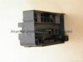 head adapter for Epson DX5 /Mutoh RJ900C/VJ1604w/printhead solvent printer