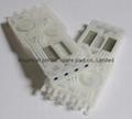 printer damper for MIMAKI JV34-260 TS34