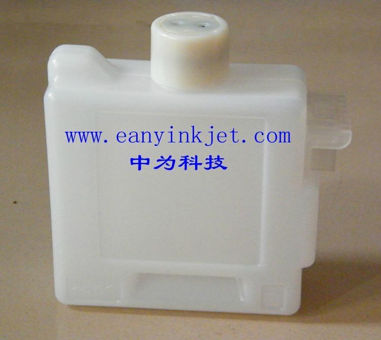 佳能W8400/8200/7200兼容填充墨盒 5