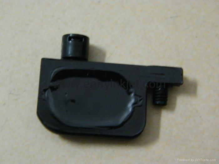 UV大墨囊适用于罗兰Roland 武藤Mutoh 御牧Mimaki写真机墨囊 大幅面打印机墨囊 3
