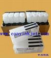 爱普生GS6000 连续供墨系统  Epson GS6000 大供墨系统 5