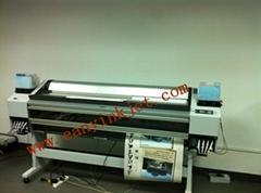 愛普生Epson 11880 大幅面打印機供墨系統 愛普生11880C大供墨 連供