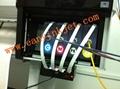 Bulk ink system for Epson 11880 printer Epson 11880C Ciss ink system 3