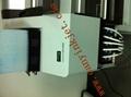 Bulk ink system for Epson 11880 printer Epson 11880C Ciss ink system 4