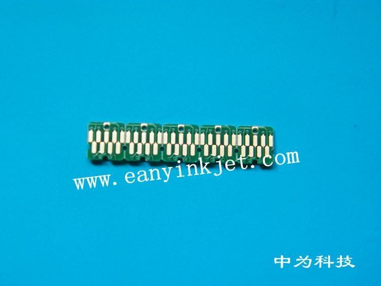 爱普生T3000/5000/7000 墨盒芯片 爱普生T3080/5080/7080墨盒芯片 1