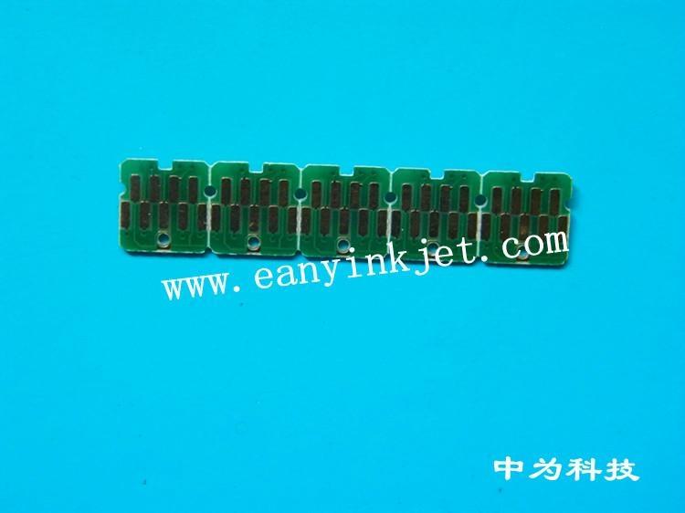 爱普生T3000/5000/7000 墨盒芯片 爱普生T3080/5080/7080墨盒芯片 2