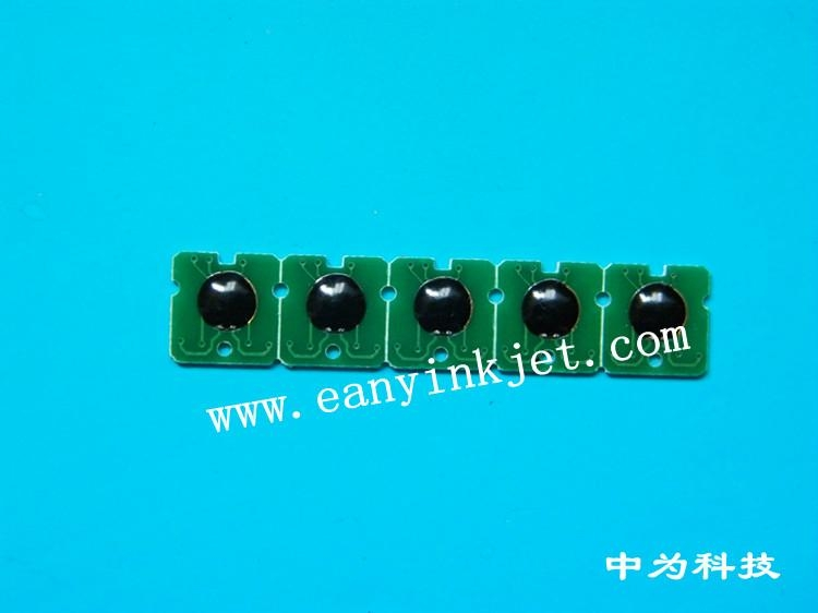 愛普生T3000/5000/7000 墨盒芯片 愛普生T3080/5080/7080墨盒芯片 3