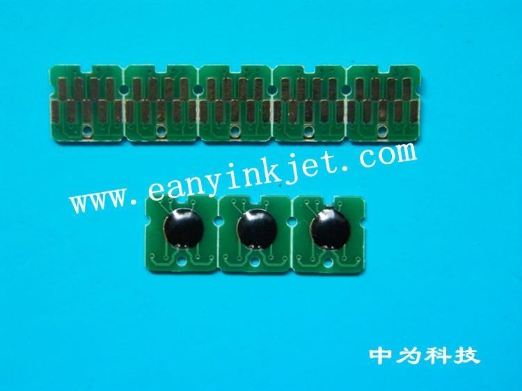 爱普生T3000/5000/7000 墨盒芯片 爱普生T3080/5080/7080墨盒芯片 5