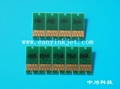 350ml chip for Epson 7890/9890/7908/9908 cartridge Epson 7908 9908 7890 9890chip