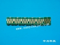 Epson SC-S30600 S50600 S70600 S30680 S50680 S70680 cartridge chip
