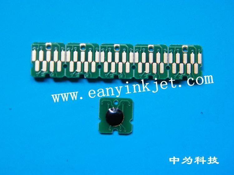 愛普生 SC-S30600 S50600 S70600 S30680 S50680 S70680墨盒芯片 4