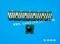 爱普生 SC-S30600 S50600 S70600 S30680 S50680 S70680墨盒芯片 4