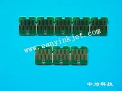 爱普生SC-S30610 S70610 S30670 S50670 S70670墨盒永久芯片 自动复位芯片