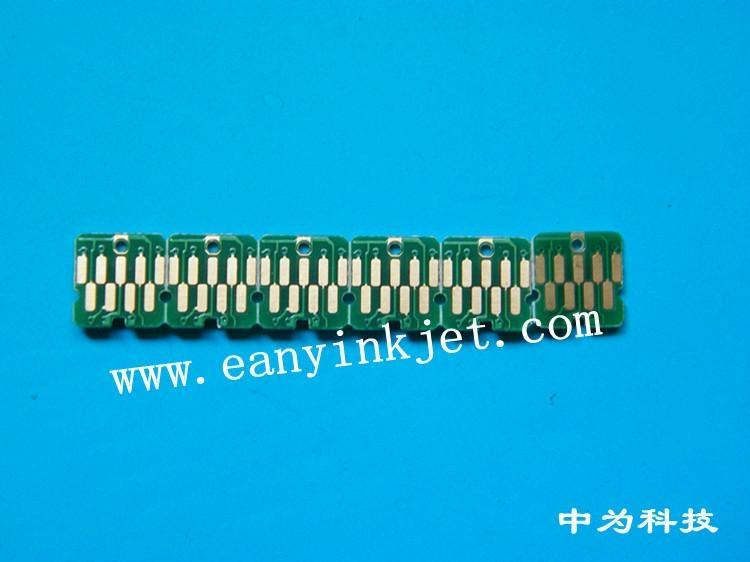 爱普生SC-S30610 S70610 S30670 S50670 S70670墨盒  芯片 自动复位芯片 3