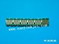 愛普生SC-S30610 S70610 S30670 S50670 S70670墨盒  芯片 自動復位芯片 3
