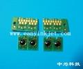 chip for Epson Stylus pro 4000 4450 4800 4880 7400 7450 7800 7880 cartridge