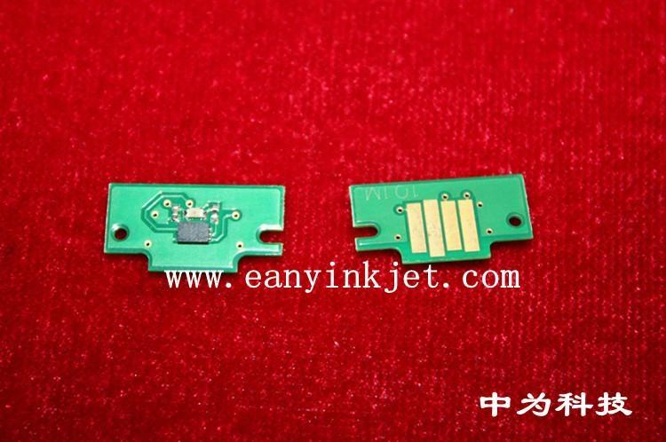 佳能IPF800 8100 8000S  9000 9100 9000S 8010S 8410 9010S 9410芯片 1