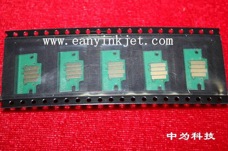 佳能IPF800 8100 8000S  9000 9100 9000S 8010S 8410 9010S 9410芯片 3