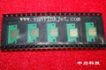 chip for IPF800 8100 8000S  9000 9100 9000S 8010S 8410 9010S 9410 printer