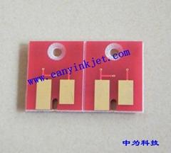 米馬克  Mimaki JV33 JV5打印機SS1 SS2 SS21 BS2 BS3 ES3墨盒永久芯片