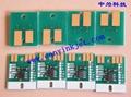 米马克  Mimaki JV33 JV5打印机SS1 SS2 SS21 BS2 BS3 ES3墨盒永久芯片
