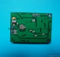 DX5 printer head decoder for all DX5 wide-format printer model