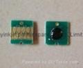 ARC chip permanent chip for Surecolor