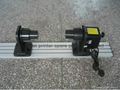 trabeated style take up system with one motor for Ep Ca H Roland Mimaki Mutoh Se