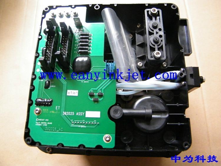 ink core for Videojet 1210 1220 1310 1510 1520 1610 1620 1710 original ink core