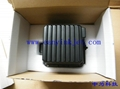 ink core for Videojet 1210 1220 1310 1510 1520 1610 1620 1710 original ink core