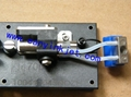 伟迪捷1000系列60微米打印模块 伟迪捷70微米喷嘴模块 3