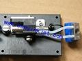 偉迪捷1000系列60微米打印模塊 偉迪捷70微米噴嘴模塊 3