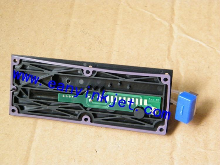 伟迪捷1000系列60微米打印模块 伟迪捷70微米喷嘴模块 2